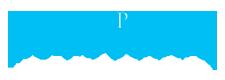 Wawan Setiawan | Wibisono & Partners - Advocate